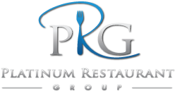 Platinum Restaurant Group